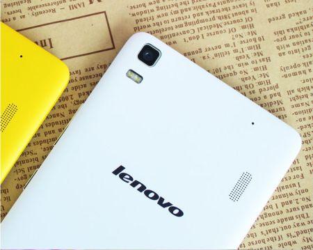 Lenovo-K3-Note