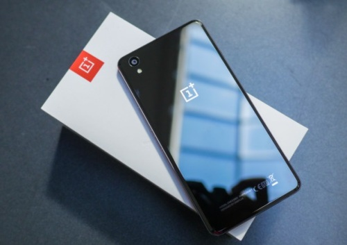 oneplus-x-first-look-aa-27-of-47-840x473